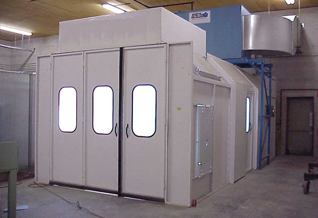 hi-tech-semi-down-draft-booths