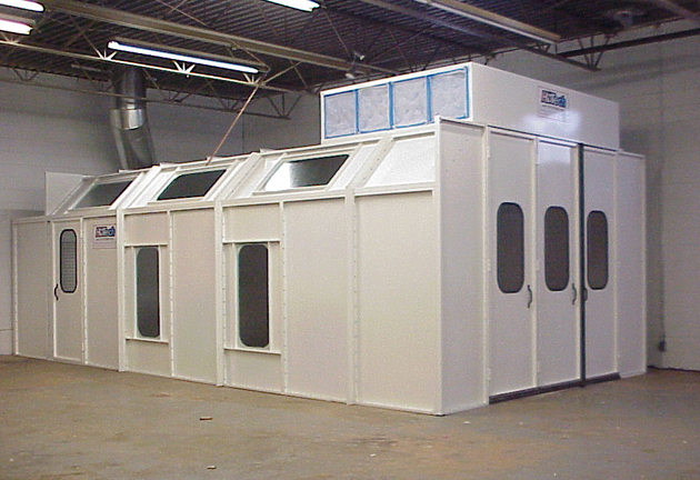 samco-spray-booths